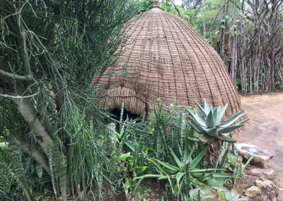 Easter Weekend, Swaziland | With Belles On